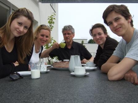 FamilieBraungart2008